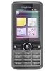SonyEricsson-G700-Business-Edition-Unlock-Code